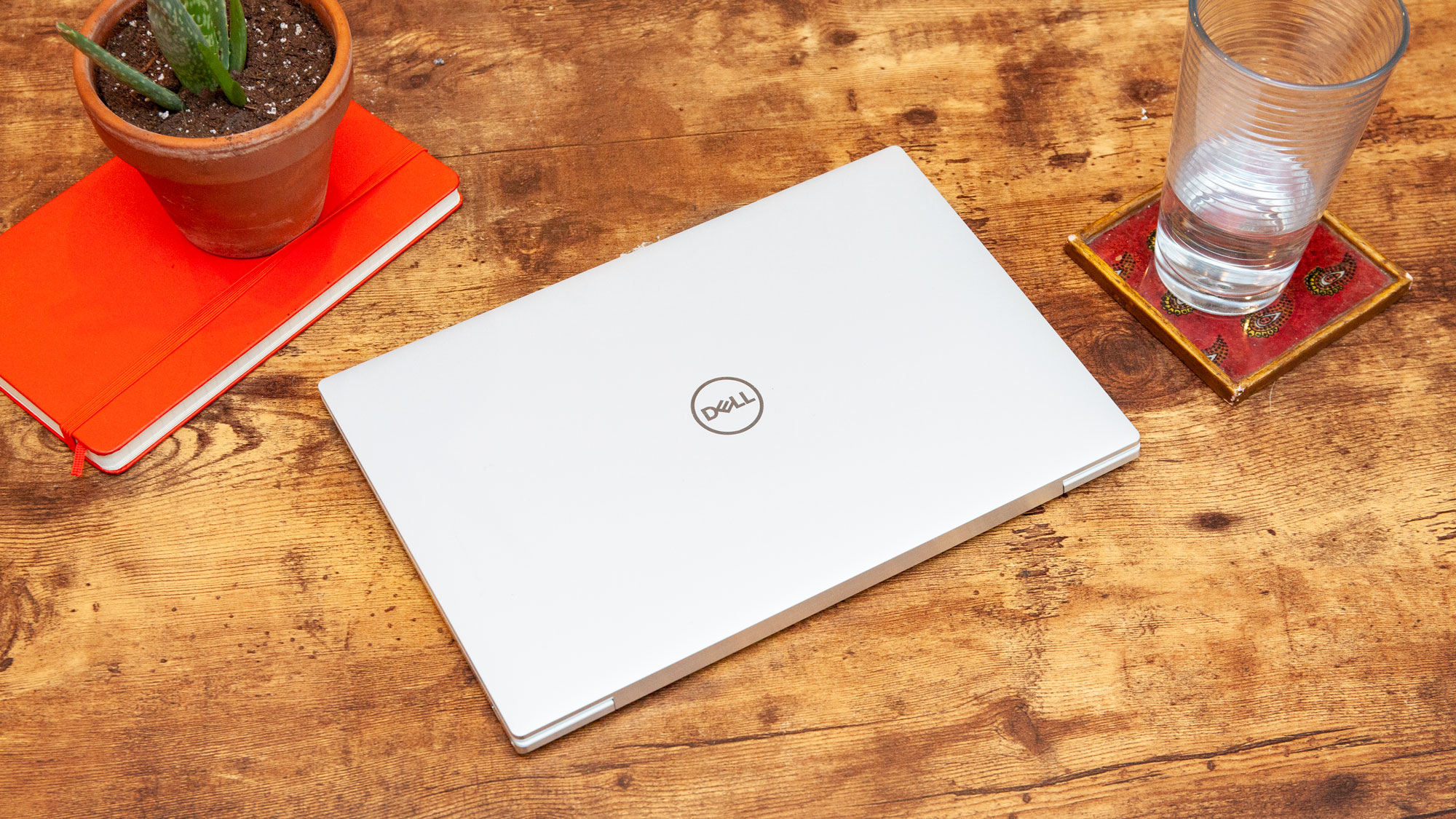 Are You Looking For Laptop Information? Read This